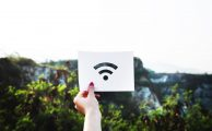 Cómo saber, con tu móvil, si te están robando el WiFi