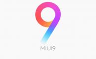 Más móviles Xiaomi que se actualizarán a MIUI 9 con Android Oreo