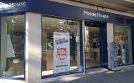 Nueva tienda Demo Store de Phone House inaugurada en Catarroja (Valencia)