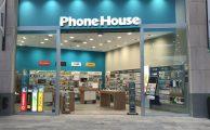 Nueva tienda Phone House Demo Store en Las Palmas