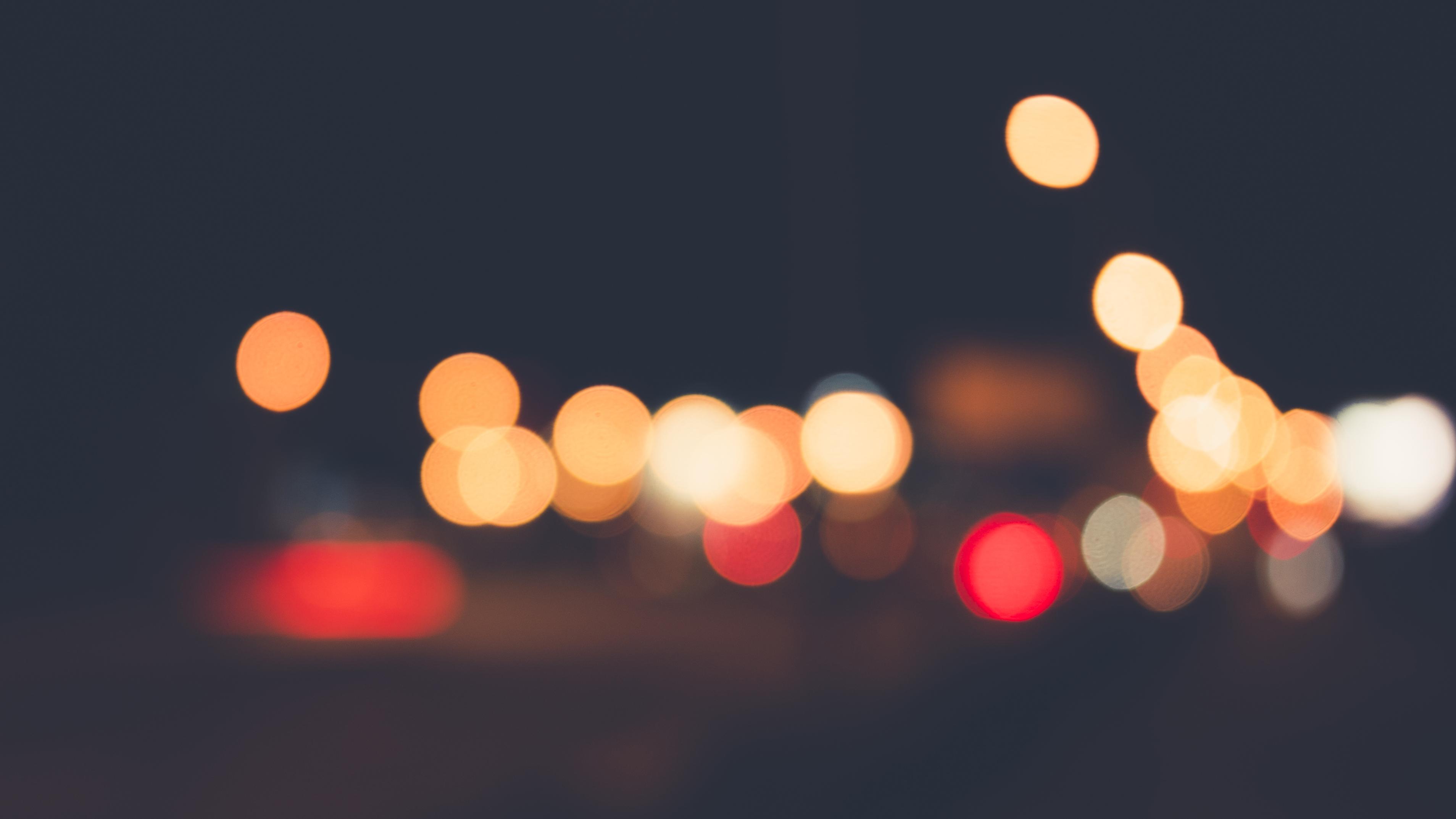 foto poca luz