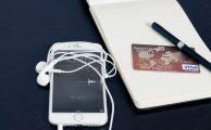 Consejos para comprar de forma segura desde el móvil