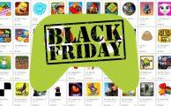 juegos-android-ofertas-black-friday