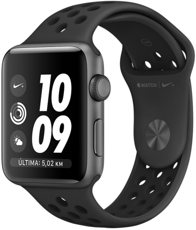 Smartwatch APPLE WATCH SERIE 2