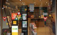 Phone House abre su primera tienda en Molins de Rei (Barcelona)
