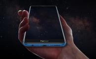 Así es el Honor 7X, el nuevo teléfono de la marca que ya puedes comprar