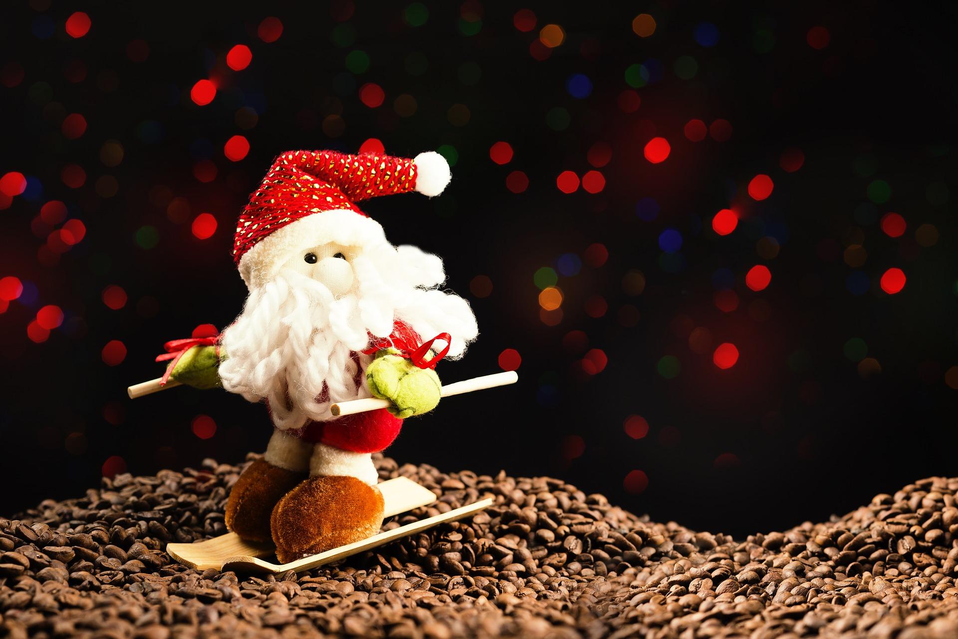 Fondos De Pantalla De Navidad: Los Mejores Fondos De Pantalla De Navidad Para Tu Móvil