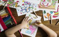 Los mejores juegos de Navidad para entretener a los más pequeños estas fiestas