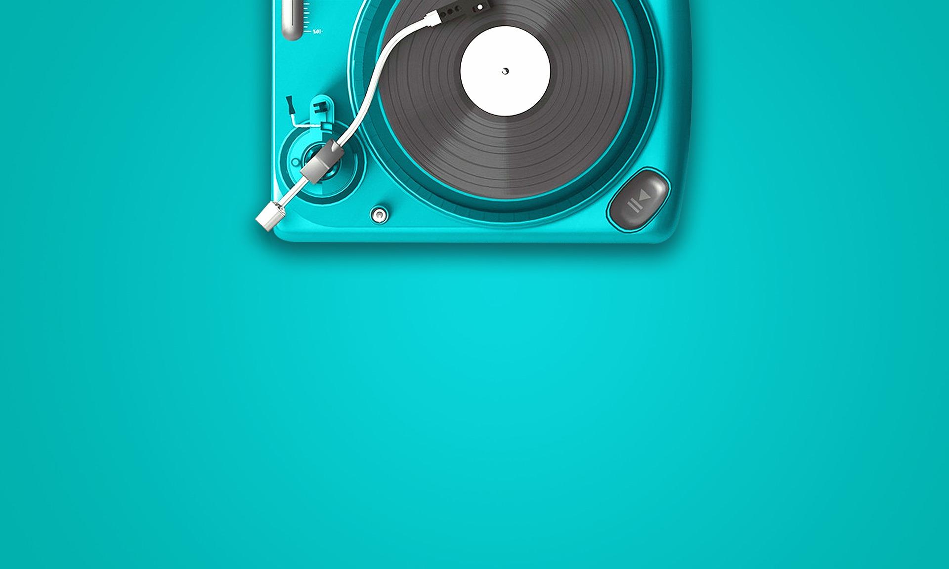 Regalos para amantes de la música