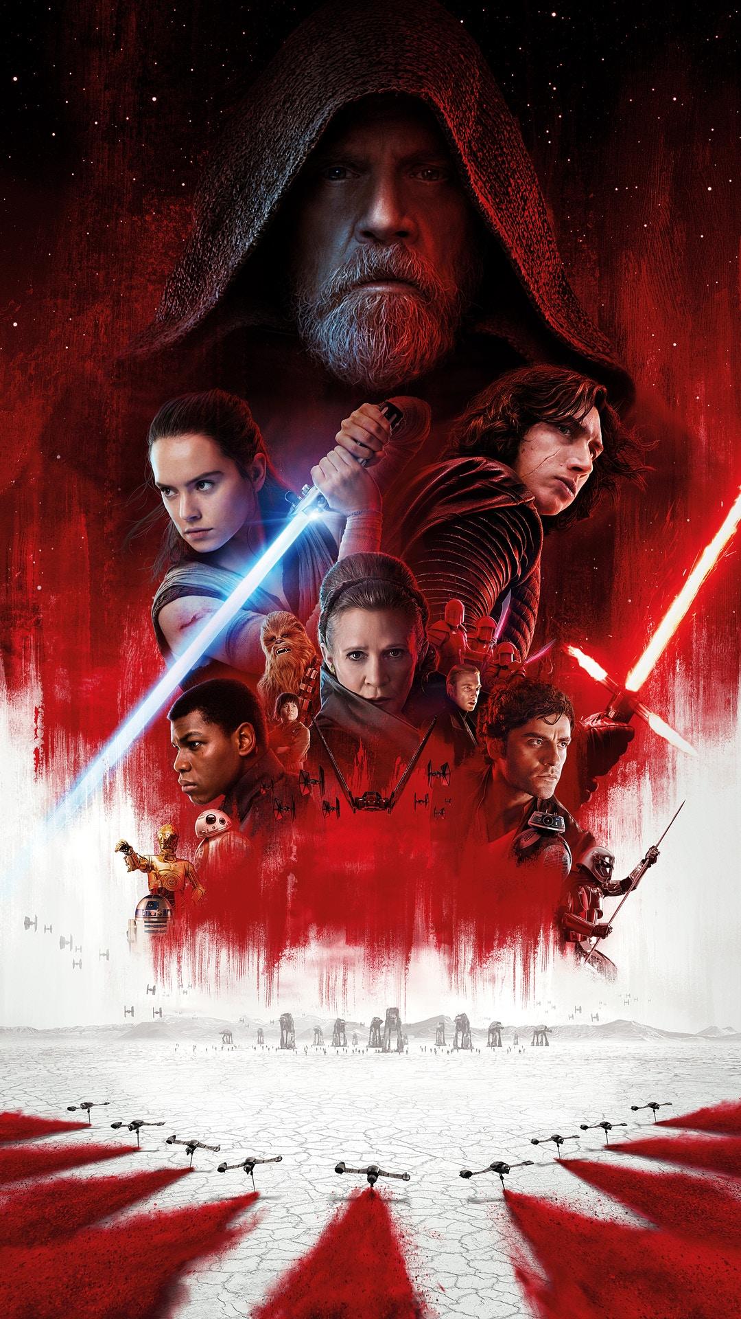 Fondos de pantalla de star wars for Fondo de pantalla star wars