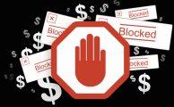 Cómo bloquear anuncios en tu teléfono móvil