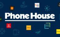 9 Razones para comprar en Phone House