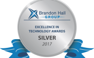 Phone House galardonada con el prestigioso Brandon Hall Group