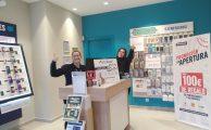Phone House abre su primera tienda en Berga (Barcelona)