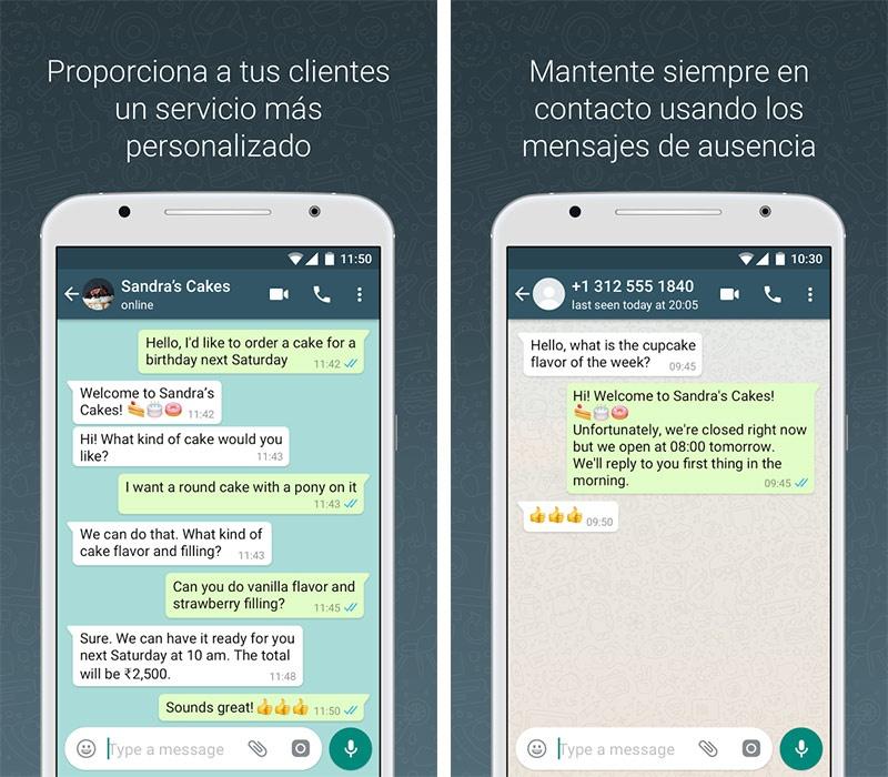 WhatsApp-Business-herramientas