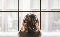 Grammys 2018: los mejores auriculares para escuchar a los premiados