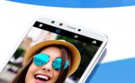 El Honor 9 Lite recibe el desbloqueo facial con una actualización