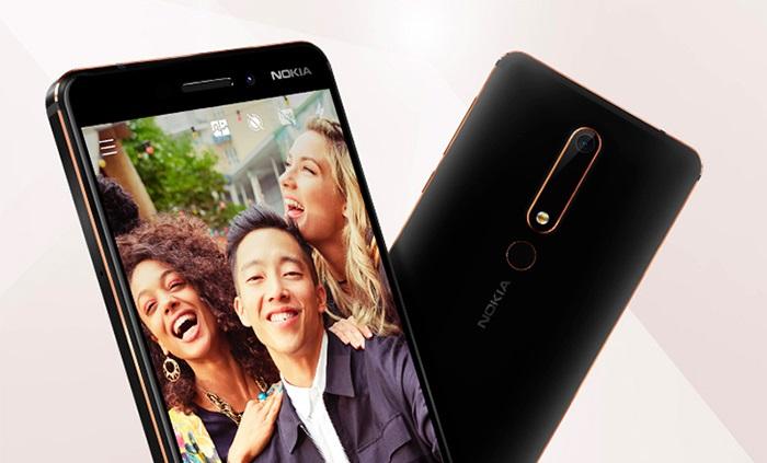 Nokia-6-2018-negro