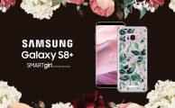 ¡Celebra San Valentín en tu tienda Samsung!