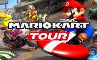 ¿No puedes esperar a Mario Kart Tour? 5 alternativas para móviles iOS y Android