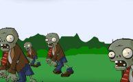 Los mejores juegos de zombies para celebrar el Día del Orgullo Zombie