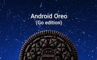 ¿Qué es Android Oreo Go Edition? ¿Para qué sirve?