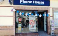 Phone House abre su primera tienda en Campillos (Málaga)
