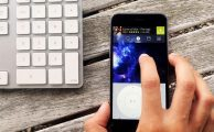 raton smartphone