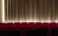Festival de Cine de Málaga: Las mejores apps para cinéfilos