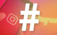 ¿Por qué son importantes los hashtags en Instagram y cómo seguirlos?