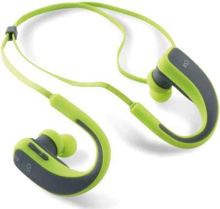Ksix Auriculares Bluetooth