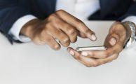 ¿Por qué es importante que tengas apuntado el número IMEI?
