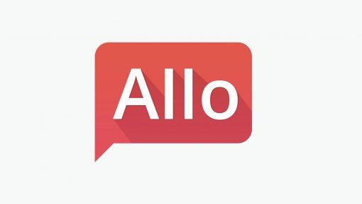 Chat Allo