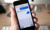 Cómo personalizar los chats de Facebook Messenger