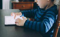 Mejores tablets para regalar por la comunión
