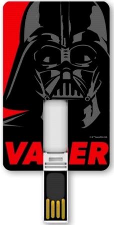 Pendrive Dart Vader