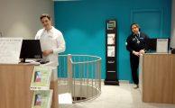 Phone House inaugura su primera tienda en Alcudia (Islas Baleares)