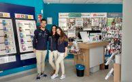 Phone House inaugura su segunda tienda en Utrera (Sevilla)