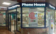 Phone House inaugura dos nuevas tiendas en Galicia