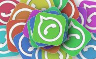 WhatsApp está trabajando en un filtro de búsqueda de chats