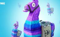 ¿Ganas de Fortnite? Cuidado con los timos en Google Play