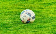 Cómo hablar de fútbol con cualquier persona gracias al traductor de Google