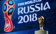 Los mejores gadgets para seguir el Mundial 2018
