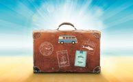 Gadgets que no pueden faltar en tu mochila de la playa este año