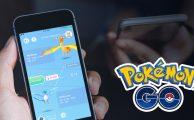Los intercambios Pokémon llegan por fin a Pokémon Go