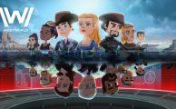 Ya puedes jugar al juego oficial de Westworld en tu móvil