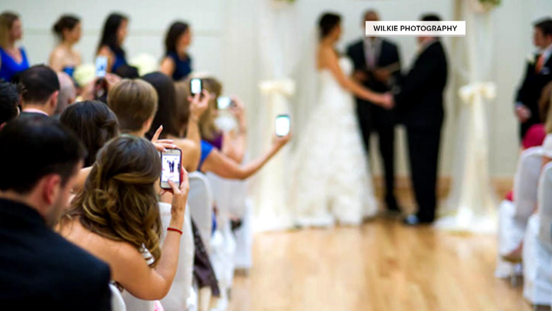 telefonos bodas
