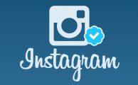 Ya puedes solicitar la verificación de tu cuenta de Instagram