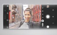 Sony presenta el Sony XA2 Plus, un nuevo gama media con pantalla infinita