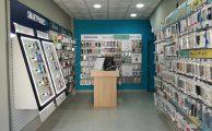 Phone House inaugura su primera tienda en Trujillo (Cáceres)